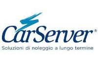 car_server