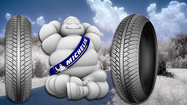 michelin_city_grip_winter_linvernale_da_scooter_del_bibendum_11889